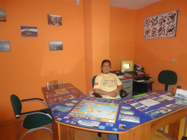 office-luis-tipan-1