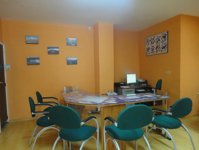 office-luis-tipan-4